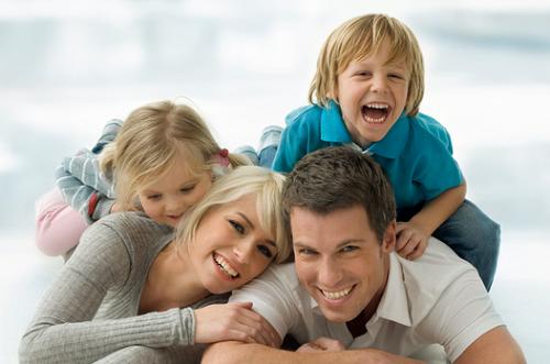 aplicativo espiao familia