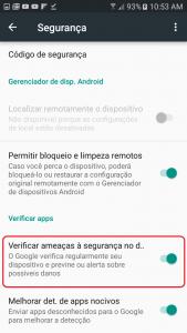 aplicativo espiao e.a 4