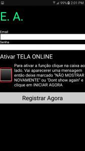 espiao de celular 0